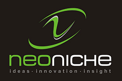 NeoNiche Integrated Solutions Pvt Ltd