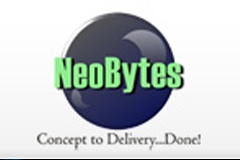 NeoBytes Software Solutions Private Limited