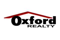 Oxford Realty LLP