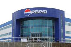 Pepsi Co India Pvt Ltd