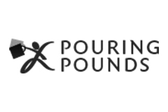 Pouring Pounds India Pvt. Ltd.
