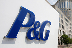 Procter & Gamble Home Products Pvt Ltd