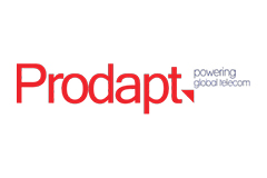 Prodapt Solutions Private Limited