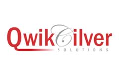 Qwikcilver Solutions Pvt. Ltd