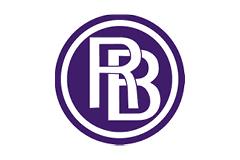 Raptakos, Brett & Co. Ltd