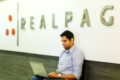 Realpage India Private Limited