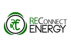 RECONNECT ENERGY