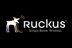 Ruckus Wireless Private Limited