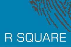R Square Consulting Services Pvt Ltd