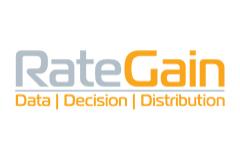 Rategain Travel Technologies Pvt Ltd