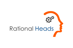 Rational Heads