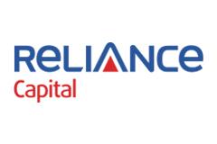 Reliance Capital Asset Management Ltd