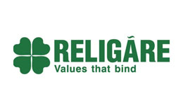 Aegon Religare Life Insurance