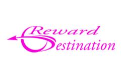 Reward Asia