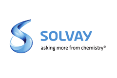 Rhodia Specialty Chemicals India Limited