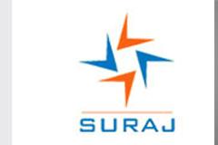 Suraj Logistix Pvt Ltd