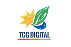 TCG Digital Solutions Pvt. Ltd.