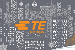 TE Connectivity Global Shared Services India