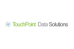 TouchPoint Data Sciences Private Limited