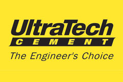 Ultra Tech Cement Limited