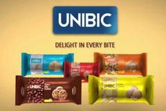 Unibic Foods India Pvt Ltd,