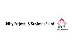Utility Projects and Services.