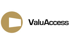ValuAccess Services Private Limited