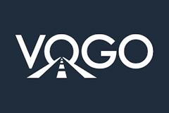 Vogo Automotive Pvt Ltd