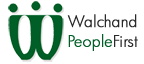 Walchand People First