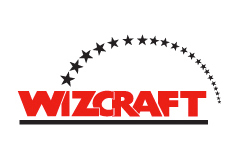 Wizcraft International Entertainment Private Limited