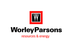 WorleyParsons India