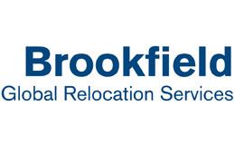 Brookfield GRS India Pvt. Ltd