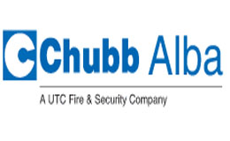 CHUBB ALBA CONTROL SYSTEMS LIMITED