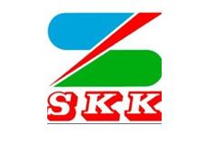 SKK (S) Pte Ltd-INDIA