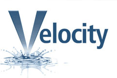 Velocity Software Solutions Pvt. Ltd.
