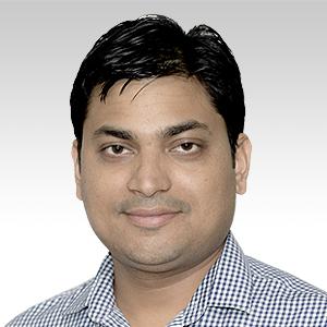 Swapnil Sharma